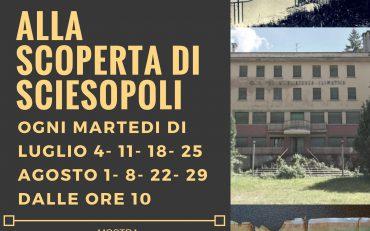 2017-Estate Sciesopoli a Selvino