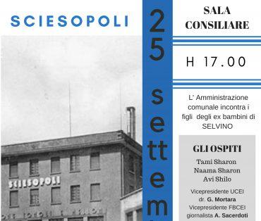 Sciesopoli-25-09-2017