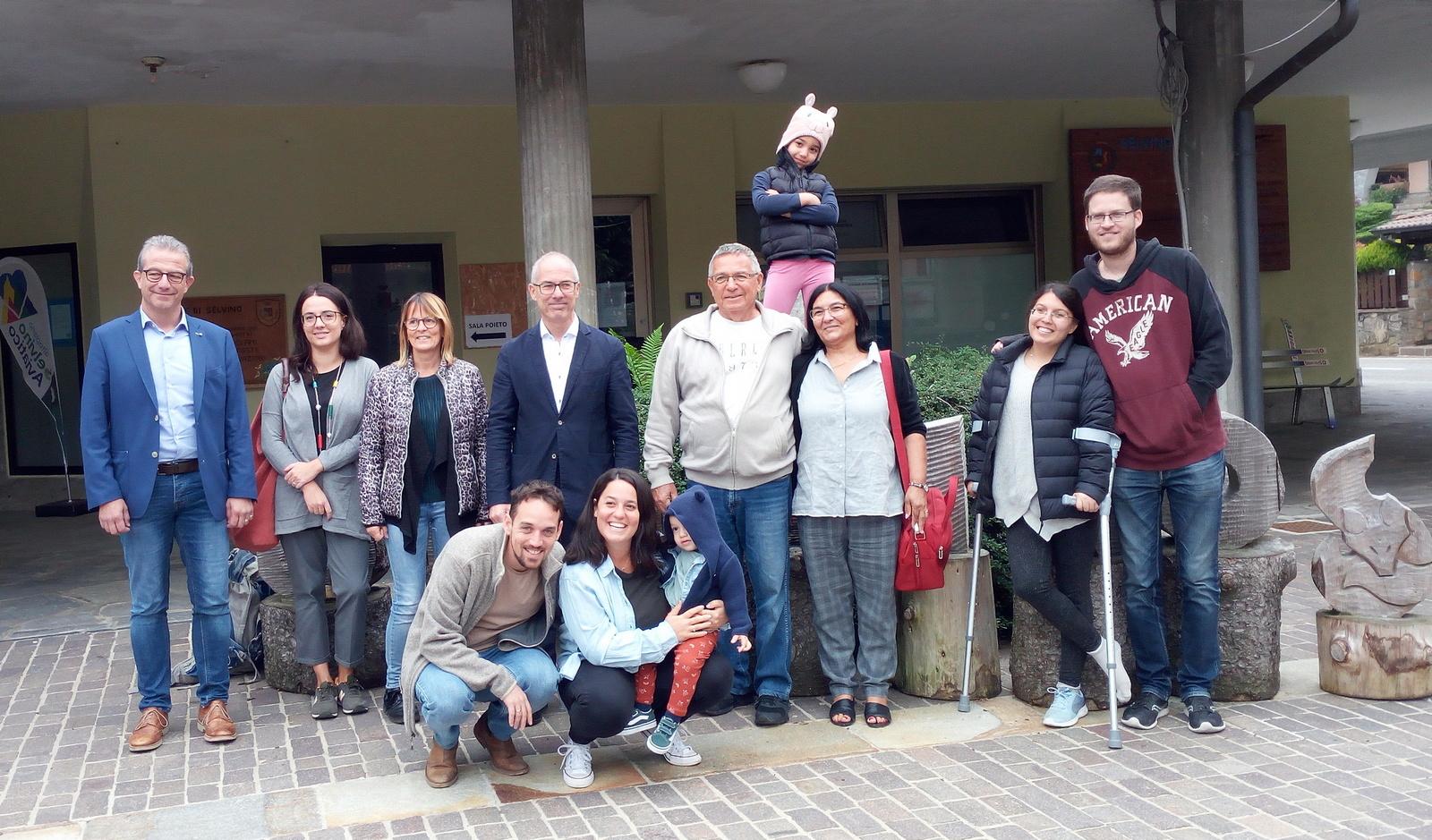 2019-09-26-Avner-Zeiri-in-visita-a-Selvino-1
