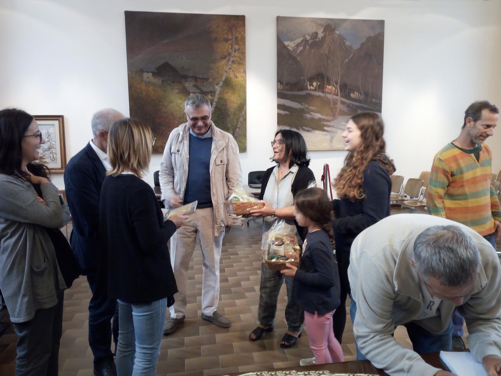2019-09-26-Avner-Zeiri-in-visita-a-Selvino-16