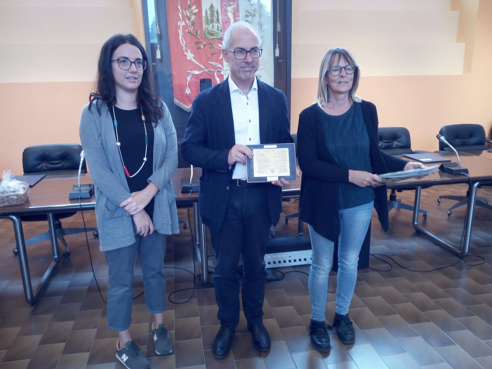 2019-09-26-Avner-Zeiri-in-visita-a-Selvino-21
