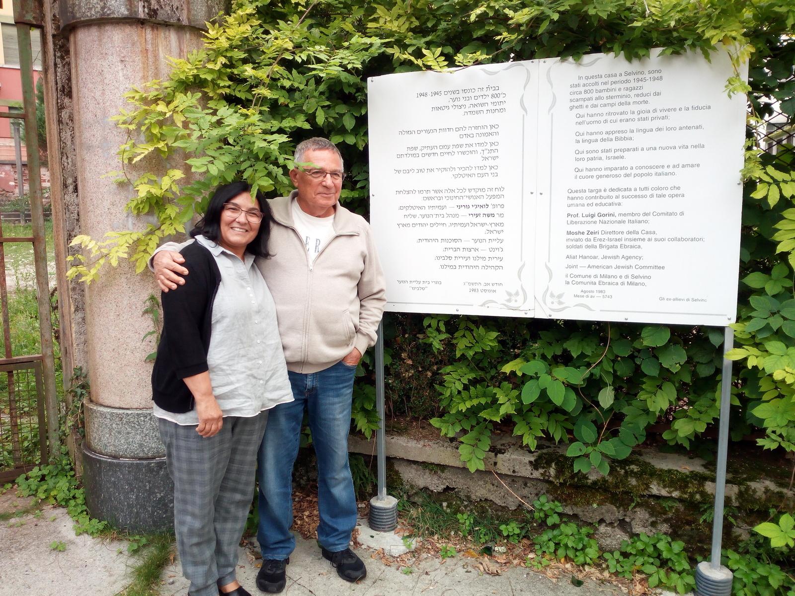 2019-09-26-Avner-Zeiri-in-visita-a-Selvino-29