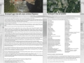 01-Sciesopoli-Pagina001101