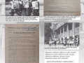 07-Sciesopoli-Pagina001101