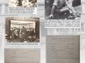 08-Sciesopoli-Pagina001101