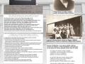 18-Sciesopoli-Pagina001101