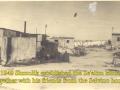 Shmulik Shilo12