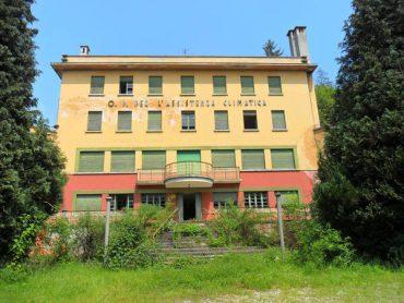 Sciesopoli (14-06-2013)