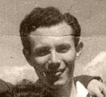 Gary Bertini