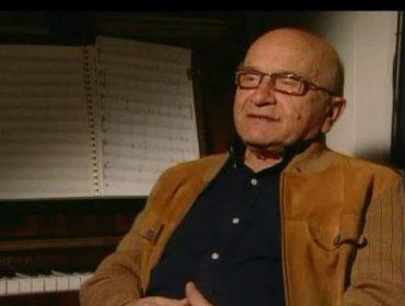 Yaakov Hollander