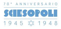 70° avvio Sciesopoli - la Casa dei Bambini di Selvino