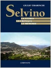 Giulio Tiraboschi Selvino