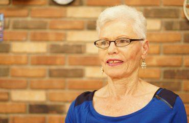 Miriam Bisk