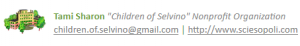Children of Selvino